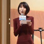 """""""アイドルにセクハラ騒動""""女芸人、容疑点見つからず…B1A4側も「身体接触はなく不快感もなかった」と陳述"""