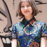 女優チョン・ソミン、事務所と契約満了か…SM C&C側「事実ではない」