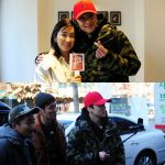 「WINNER」カン・スンユン、「ハイキック! 」母役ユン・ユソンと4年ぶりに再会
