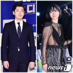 チョ・スンウXペ・ドゥナ、tvN新ドラマ「秘密の森」出演を確定