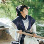 「麗<レイ>~花萌ゆる8人の皇子たち~」イ・ジュンギ、ベクヒョン(EXO)など、魅力的な皇子たちの胸キュン映像満載のスペシャルダイジェストを公開!