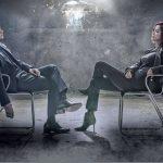 3月、キム・ボム出演のアクションドラマ 「華麗なる2人-ミセス・コップ2-」ベーシック初放送!話題作が続々登場!