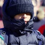 「PHOTO@ノンサン」BIGBANGのT.O.P、JYJのジュンスと共に入所式に参加