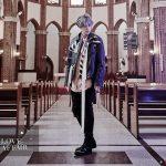 "TEEN TOP "" NIEL"" 2年ぶりのソロ活動!! 2017年2月、2nd Mini Album [LOVE AFFAIR…] Japanプロモーションイベント開催決定!!"