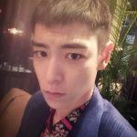 BIGBANGのT.O.P、本日(9日)入隊…「静かに入隊したい」
