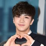 【公式】チョンドゥン(元MBLAQ)側、韓国・インドネシア合作映画の主演に決定