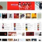 「Block B」の新曲「Yesterday」、日本・米国のiTunesチャートで1位獲得