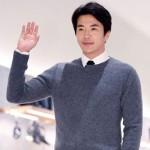 ドラマ「推理の女王」側、「俳優クォン・サンウの出演を検討中…確定ではない」