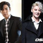 ジュンス(JYJ)&T.O.P(BIGBANG)、静かに入隊…家族・事務所関係者同行も予定通り非公開で