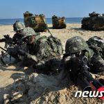 「コラム」上官の命令は絶対3・恐怖がやってくる、あなたは本当に「韓国」を知っている?