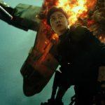 俳優チ・チャンウクの時代が開かれた。映画「捏造された都市」が5日目の1位をキープ