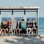 「防弾少年団」の2ndアルバム「WINGS」、米ビルボード・ワールドアルバムチャート18週連続TOP10