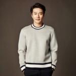俳優クォン・サンウ、「推理の女王」出演へ…3年ぶりのドラマ出演