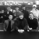 SUPER JUNIOR、ひさしぶりの団体ショット公開 … 変わらない友情