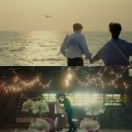 """EXO スホ、『宇宙の星が』OSTのミュージックビデオで""""ロマンチックキス"""""""