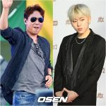 「Block B」ジコ、「月刊 尹鍾信(ユン・ジョンシン)」にラップフィーチャリング!