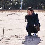 """""""不倫説""""女優キム・ミニ−ホン・サンス監督の新作、韓国で青少年観覧不可の判定"""