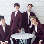 ボーカルグループ「VOISPER」、25日「不朽の名曲」に初出演