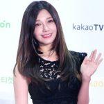 「Apink」ウンジ、ドラマ「力の強い女ト・ボンスン」OSTに参加