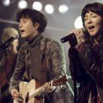 DARA(元2NE1)X ハン・ジェソク主演映画「ワンステップ」、4月公開確定
