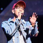 2PM、3月コンサート取りやめ。Jun. Kは現在回復中「公式的立場」