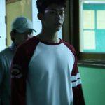テギョン(2PM)のセリフ噛みにキム・ソヒョンも爆笑!?「キスして幽霊!」撮影メイキング映像が公開!