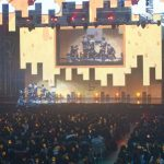 「Block B」、コンサートのようなオープニングで大盛り上がりのファンミ開催