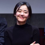 【公式】急性コンパートメント症候群の女優ムン・グニョン、7日に3回目の手術