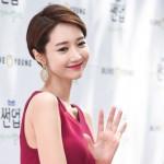 【公式】YG側、女優コ・ジュンヒ移籍の詳細事項を調整中