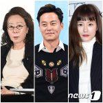 tvN側、俳優イ・ソジン&女優ユン・ヨジョン、チョン・ユミがナPDバラエティー番組に出演決定