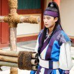 俳優パク・ソジュン、ZE:Aヒョンシク、SHINeeミンホ、ドラマ「花郎」が再発見した俳優たち