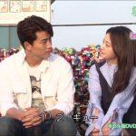 テギョン(2PM)ユーモア満載のキスシーンメイキングを先行公開!「君のそばに~Touching You~」DVDリリース記念