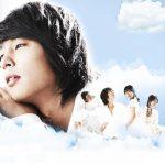 <KBS World>メディカル・ラブストーリー「雲の階段」3月16日(木)スタート!