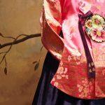 「コラム」第2回『華政』(ファジョン)の主人公!貞明(チョンミョン)公主の生涯