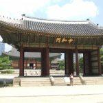 「コラム」第5回『華政』(ファジョン)の主人公!貞明(チョンミョン)公主の生涯