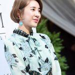 """歌手ソ・イニョン、SNSを削除… """"暴言+悪態""""の影響か"""