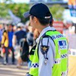 「コラム」[再掲載]誤解を解く!義務警察は兵役の立派な服務だ