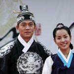 「コラム」第3回 康熙奉(カン・ヒボン)の国王毒殺実録/イ・サン編C