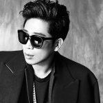 MCモン、新曲「絆創膏」16日に発売…歌手ホガクがフィーチャリング