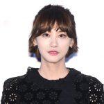 女優ユ・イニョン、映画「チーズ・イン・ザ・トラップ」出演へ…パク・ギウンの姉役