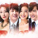 <KBS World>シム・ヒョンタク、ソ・ドヨン、カン・ビョル、ハン・ゴウン主演!「ミス・マンマミーア」6/1(木)放送スタート!