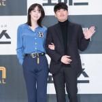 俳優チャン・ヒョク、ドラマ「ボイス」の視聴率8%公約がラップ? 「イェソン(SJ)を連れていく」