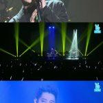 チョン・ジュンヨン、バラードコンサートを生中継「スラングは使わない」