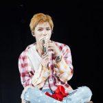 """「取材レポ」JYJジェジュン""""感謝の気持ちと愛を込めて…ファンと交わす未来への新たな約束""""除隊後初の日本ツアー「2017 KIM JAE JOONG ASIA TOUR in JAPAN 'The REBIRTH of J'」開幕!"""