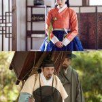「師任堂」オ・ユナ、ユン・ダフンら新キャラ登場で物語が本格化