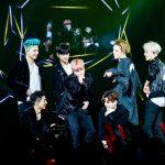 BIGBANGの系譜を継ぐ大型新人iKON(アイコン)、海外アーティスト史上最速デビュー1年9ヶ月で初の日本ドームツアー開催を発表!