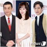 tvN「シカゴ・タイプライター」側、ユ・アイン−イム・スジョン−コ・ギョンピョが出演を「最終調整」