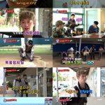 2PM 、オーストラリアでバイト!?…ペンギンの家作りに挑戦!