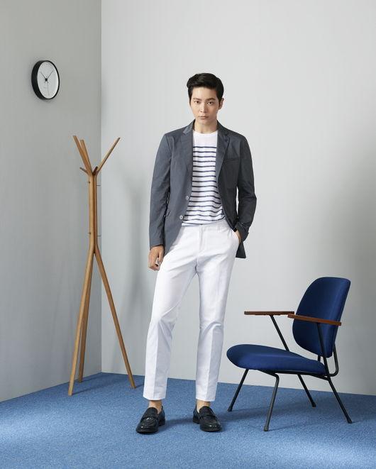 キム・ヨングァン (俳優)の画像 p1_29