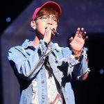 負傷したJun.K(2PM)、メンバーとファンに謝罪 「申し訳ない…一日もはやく回復する」